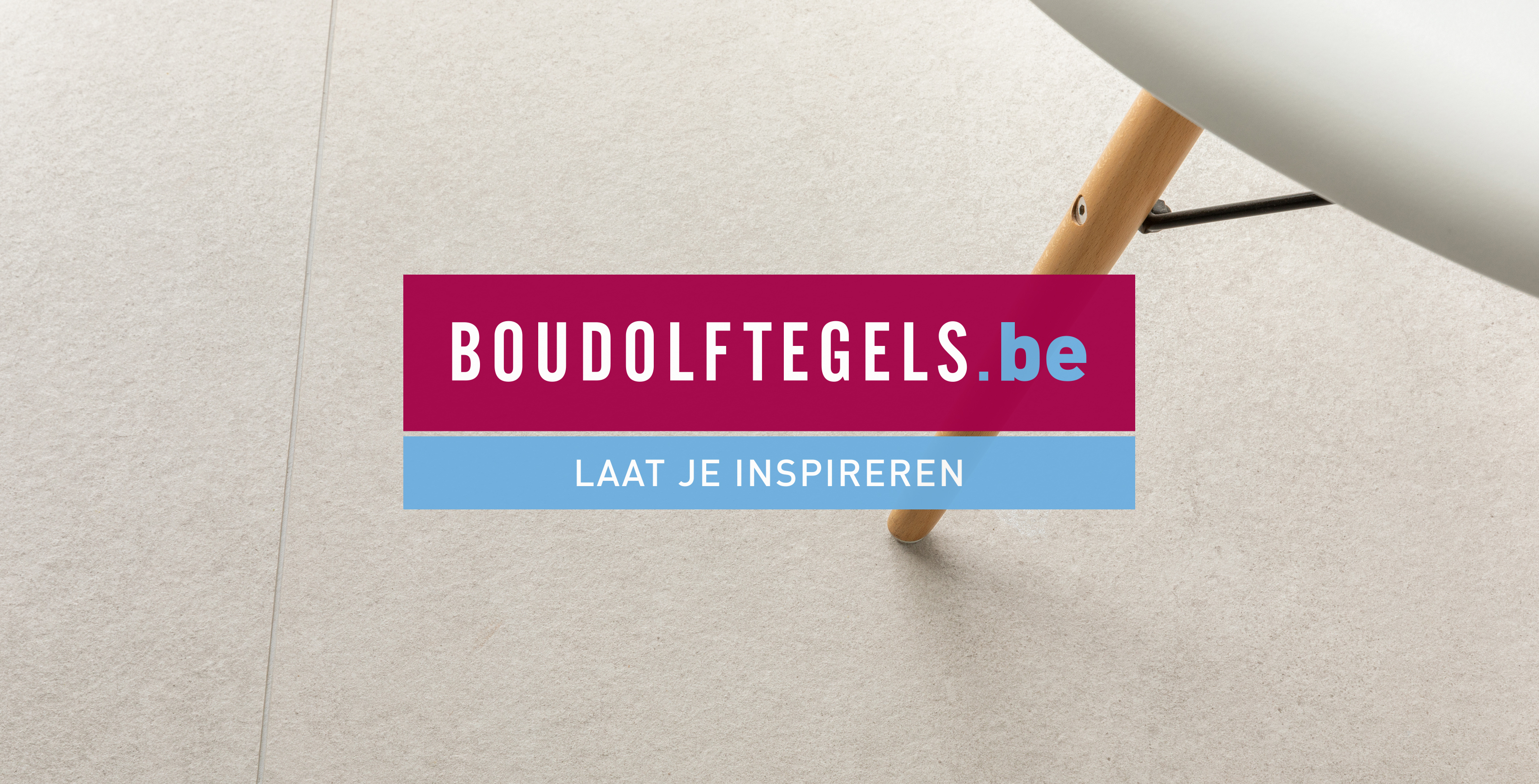 Boudolf Tegels